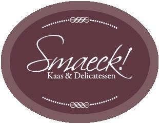 Logo Dé delicatessenzaak van Oisterwijk