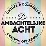 Kaaswinkel Smaeck! Oisterwijk | Ambachtelijke Acht