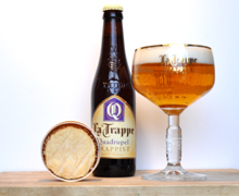 Smaeck! Oisterwijk | Proeverij - kaas & bier