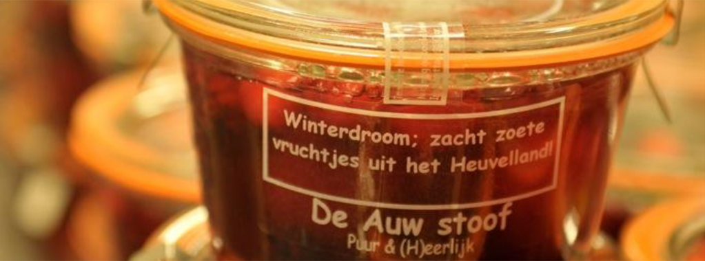 Smaeck! Kaas & Delicatessen * Oisterwijk