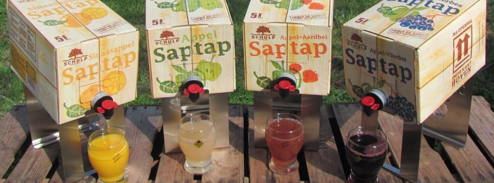 Assortiment drank bij Smaeck! Kaas & Delicatessen * Oisterwijk